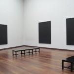 Rothko/Feldman pilgrimage