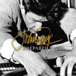 Prepared piano app