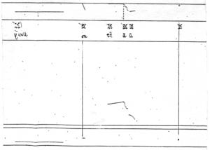 Figure 6-10