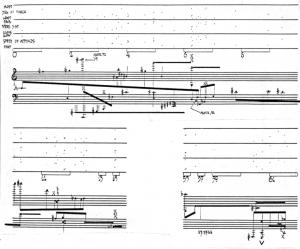 Figure 6-12