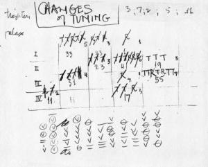 Figure 6-13a