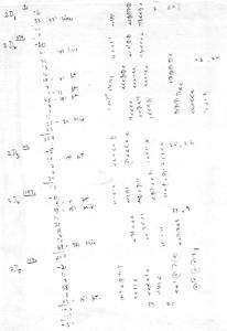 Figure 6-15a