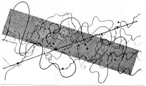 Figure 6-17