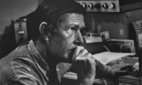 John Cage, 1951