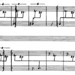 Example 1: meas. 352–369