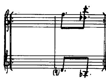 Example 2b: meas. 289–290